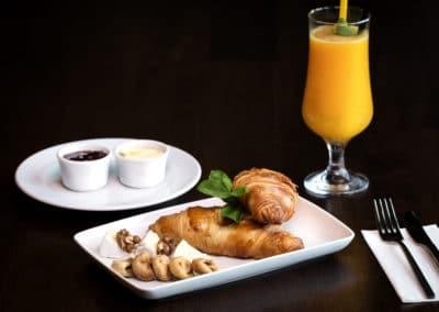 03.breakfast