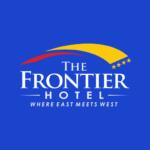 OFERTĂ SĂRBĂTORI PASCALE – The Frontier Hotel